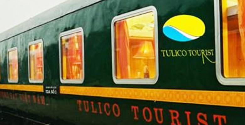 Tulico-express-train